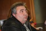 Ботевград: Без кметове от селата на общественото обсъждане на Бюджет 2016. Единствен Бончовски постави искания.