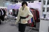 """Ботевград: """"Български панаир на модата"""" гостува в Ботевград от 28 март до 2 април"""