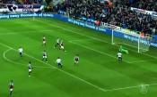 ВИДЕО: Кои голове попаднаха в Топ 5 на 22-ия кръг в Англия