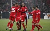 ЦСКА може да преустанови дейност в началото на март