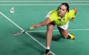 Петя Неделчева се класира за втория кръг на турнир в Швеция