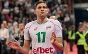 Нов удар за България, останахме и без Ники Пенчев