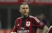 Менес е изненадата в Милан за градското дерби