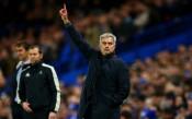 Анри: Юнайтед трябва бързо да замени Ван Гаал с Моу