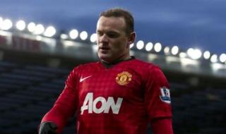 Дузпа спаси Юнайтед от нова издънка