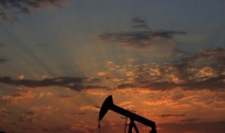 Петролът от Северна Дакота падна под $0,5 за барел