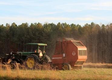 """99% усвояемост на средствата по европрограми, отчита фонд """"Земеделие"""""""