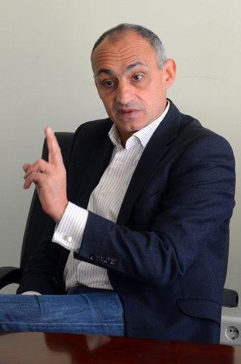 """Евроинс иншурънс груп"" вдига капитала си с над 82 млн. евро"