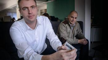 Български стартъпи вече могат да предлагат продуктите си в Amazon