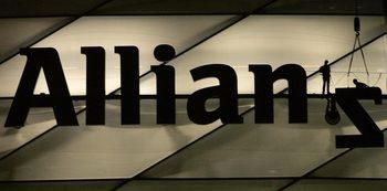 Застрахователи са инвестирали 1 млрд. долара в стартъп компании
