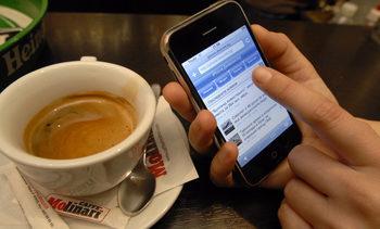 Прогноза за 2016: Битката за бързия мобилен интернет започна