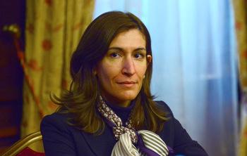 Ангелкова: Не бих качила детето си на Симеоновския лифт, твърде стар е