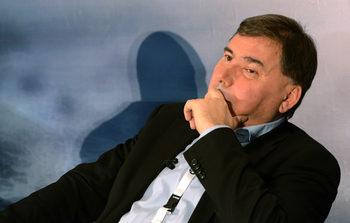 Иван Кръстев: Бизнесът вече не може да си позволи да не чете за геополитика