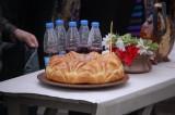 Ботевград: Празникът Трифон Зарезан бе отбелязан в Зелинския манастир