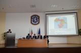 Ботевград: Положителна оценка за работата на ОДМВР – София през 2015г.