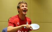 Мюлер: Имах оферти от Англия, но клубовете там изостават много