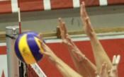 Български съдия в Шампионската лига по волейбол