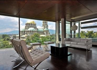 България е сред най-желаните дестинации за покупка на втори дом