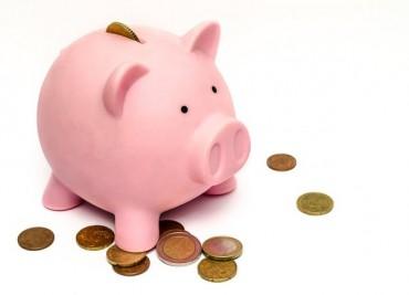 5 съвета за спестяване на пари
