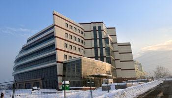 Делян Пеевски е платил за сградата на bTV 2.8 млн. евро