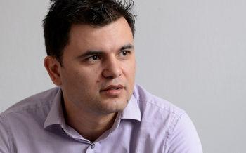 Българската икономика става все по-зависима от държавата