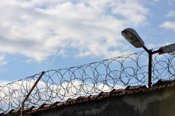 Обновено затворническо общежитие ще разтовари затвора във Варна
