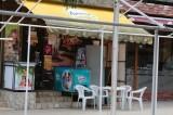 Ботевград: Разбиха хранителен магазин за пореден път