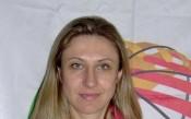Страхотна чест: България ще я има на баскетболния турнир в Рио