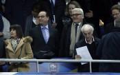 Отмяна или преместване на Евро 2016 никога не е било обсъждано