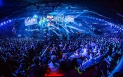 Силно българско участие днес на Intel Extreme Masters Катовице
