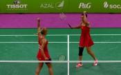 Сестри Стоеви бият на турнир в Базел