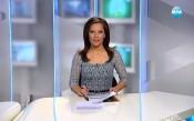 Спортни Новини (06.03.2016 – централна)
