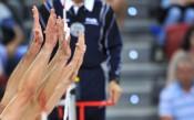 Волейболният първенец у нас взима виза за Шампионската лига