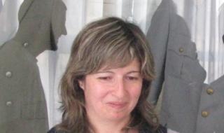 Ректорът на Академията на МВР подаде оставка
