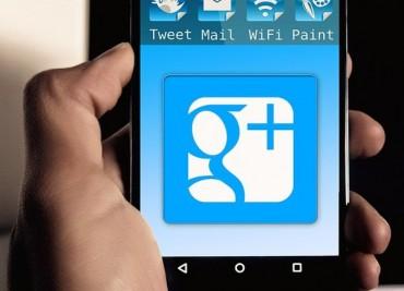 4G мобилен интернет вече и в България