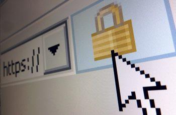 Нови правила за отворения интернет и мрежовата неутралност в Европа