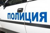 Ботевград: Две коли се удариха на главен път 1-1 в посока Мездра