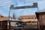 Ботевград: Община Ботевград прехвърля два автомобила на БКС