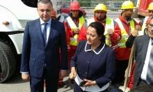 """Варна е първата община с проекти за паркинги по програма """"Джесика"""""""