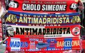Атлетико Мадрид – шампион според читателите на Gong.bg