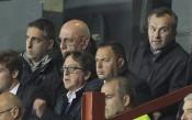 Милан обяви колосални финансови загуби