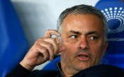 Юнайтед дава на Моуриньо 300 млн. паунда за трансфери?