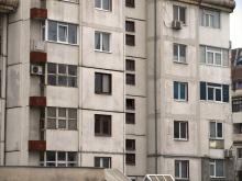 Община Кубрат обяви обществена поръчка за саниране на четири жилищни блока