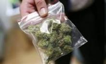 Сложиха белезниците на двама наркодилъри в Поморие