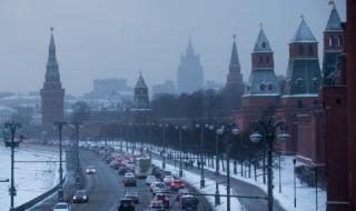Русия трябва да повиши пенсионната възраст в страната