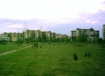 Социални жилища ще се строят в Пловдив