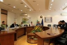 Спешни мерки в Пловдивско заради зараза по животни