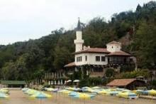 Търсят наематели на два плажа в област Добрич
