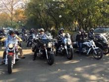 500 рокери от Бургас тръгват на протест пред Народното събрание