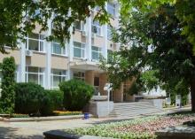 Четири проекта за публично обсъждане предлага Община Добрич